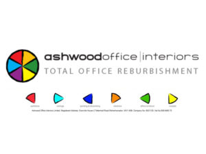 Ashwood Office Interiors Logo