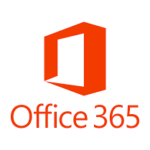 IT Techno-Phobes Limited - Office 365 Logo - IT Support Services In Kidderminster