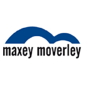 IT Techno-Phobes Limited - Maxey Moverley Testimonial - IT Support Services In Brierley Hill