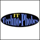 IT Techno-Phobes - icon-regular